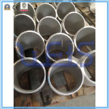 316L 45 Degree Pipe Fitting Elbow