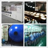 Het van het LEIDENE van Downlight van de Nieuwste Vierkante LEIDENE van het Product Verlichting van het Plafond 12W Licht Comité van de Lamp Slanke