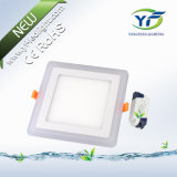 6W 9W 16W 24W LED Ceiling Light Lamp