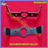 램프 기계설비 이음쇠, 접촉, Gu24 램프 홀더 (HS-LC-012)를 위한 부류