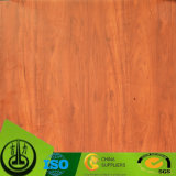 Papier décoratif des graines en bois pour l'étage et les meubles