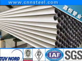 ステンレス鋼の管の専門の製造業者