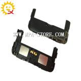 D680 D681 D685 D686 Rufstrommaschinen-Tonsignal für Fahrwerk G PROLite