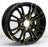 15 дюймов Replica Alloy Wheel для Ford с 8 Holes