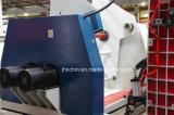 Pressa di incisione del calcolatore/stampatrice di incisione, stampatrice della pellicola
