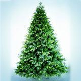 Albero di Natale gonfiabile della decorazione del partito di festival del certificato popolare del PE