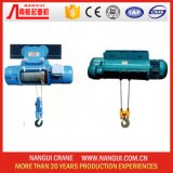 Patíbulo Crane com Rotating 360 Degree Widely Used em Workshop Warehouse e em Yard