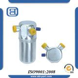 Filtro automatico personalizzato da CA dell'automobile dal fornitore dello SGS