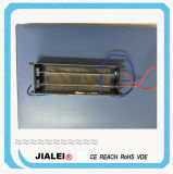 Chauffe-ventilateur Mica Sheet Electric Heating Element