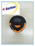 Mini leistungsfähige helle Handy-Aufladeeinheits-kampierender Laterne Wigh Haken