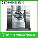 Overhellende Wasmachine (SXT)