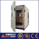 Kamer van de Test van de Simulatie van het Milieu van de thermische Schok de Testende van China