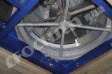 Machine à glace d'éclaille du prix bas 15tpd de Focusun