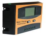 Freier Solarladung-Controller des Beispiel12v24v10a für SolarStromnetz