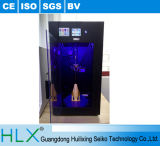 Высокое изготовление прототипа принтера Precsion SLA 3D