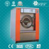 Preço do produto de Paquistão da máquina de lavar