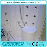 Cabina de baño de baño de vapor autónomo (GT0518)