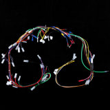 Automoative Wiring Harness