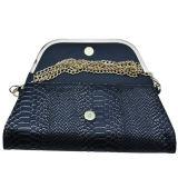 여자를 위한 호리호리한 사슬 부대 또는 지갑 또는 어깨에 매는 가방