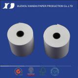 Fábrica 1-Ply de la garantía de la máquina de la garantía de la alta calidad