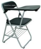 فقط $35 بلاستيك كرسي تثبيت تدريب [فولدينغ شير] مع قرص دوّارة ([نس-ترك065])