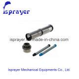 AntiverschleißXhd Spitze/Düse für Graco Spray-Maschine