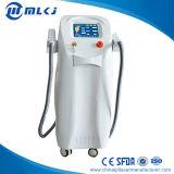 Elight + 808q7 di rimozione dei capelli IPL RF macchina Mlkj