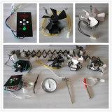 電子パルスの点火BBQのグリル(SHJ-BBQ001)