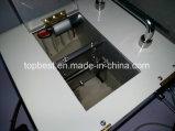 소형 자동적인 나사 잠금 장비 또는 나사 잠금 기계