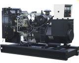 Alternador diesel China de Stamford del motor de Vovol de los generadores