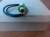 ボックビールの圧縮機Fkx40交互計算の圧力スイッチ