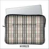 """Laptop 13 """" 15 '' 17 '' Hülsen-Kasten-Notizbuch-Beutel-Beutel für 13.3inch Apple für MacBook Pro, Luft"""