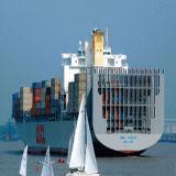 Самый низкий тариф на перевозку моря от Китая