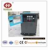 Grupo electrógeno diesel 100kw Ricardo / 125kVA