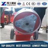 محترفة الصين مصنع أرضية جلّاخ آلة لأنّ عمليّة بيع