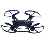 697905c-Quadcopter - RTF - Cadetblue