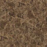 Mattonelle di pavimento poco costose lustrate piene di Cearmic di prezzi della porcellana (600*600)