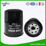 Migliore filtro da combustibile di qualità di Isuzu 23401-1332