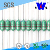 Wirewound Fixed & Conformal Inductor com ISO9001