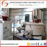 El plástico plástico de la máquina del mezclador del precio bajo granula la secadora plástica del mezclador