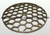Wärmebehandlung-Ofen-Vorrichtung des Präzisions-Gussteil-HK40 HP40