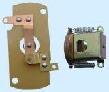 Interruptor centrífugo para o uso do motor da fase monofásica