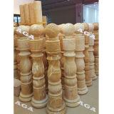 Каменная колонна для резки (SYF1800)