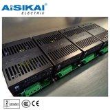 Bac06A-24V Aisikai 배터리 충전기