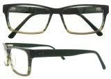 L'acetato incornicia blocco per grafici di Eyewear di modo di Eyewear di modo il nuovo