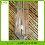 Palo de madera Especialmente para escoba y Mop Partes Mango de madera