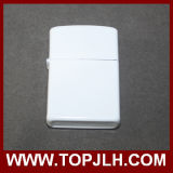 DIY Stainless Steel Sublimation Lighter