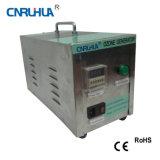 Faktor-Verkäufe Soem-einfacher Gebrauch-Ozon-Luftfilter Ozonzier
