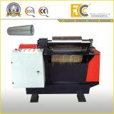 Prensa de batir estándar de la placa de acero del Ce