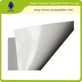 Tela incatramata ad alta resistenza Tb092 del PVC di concentrazione